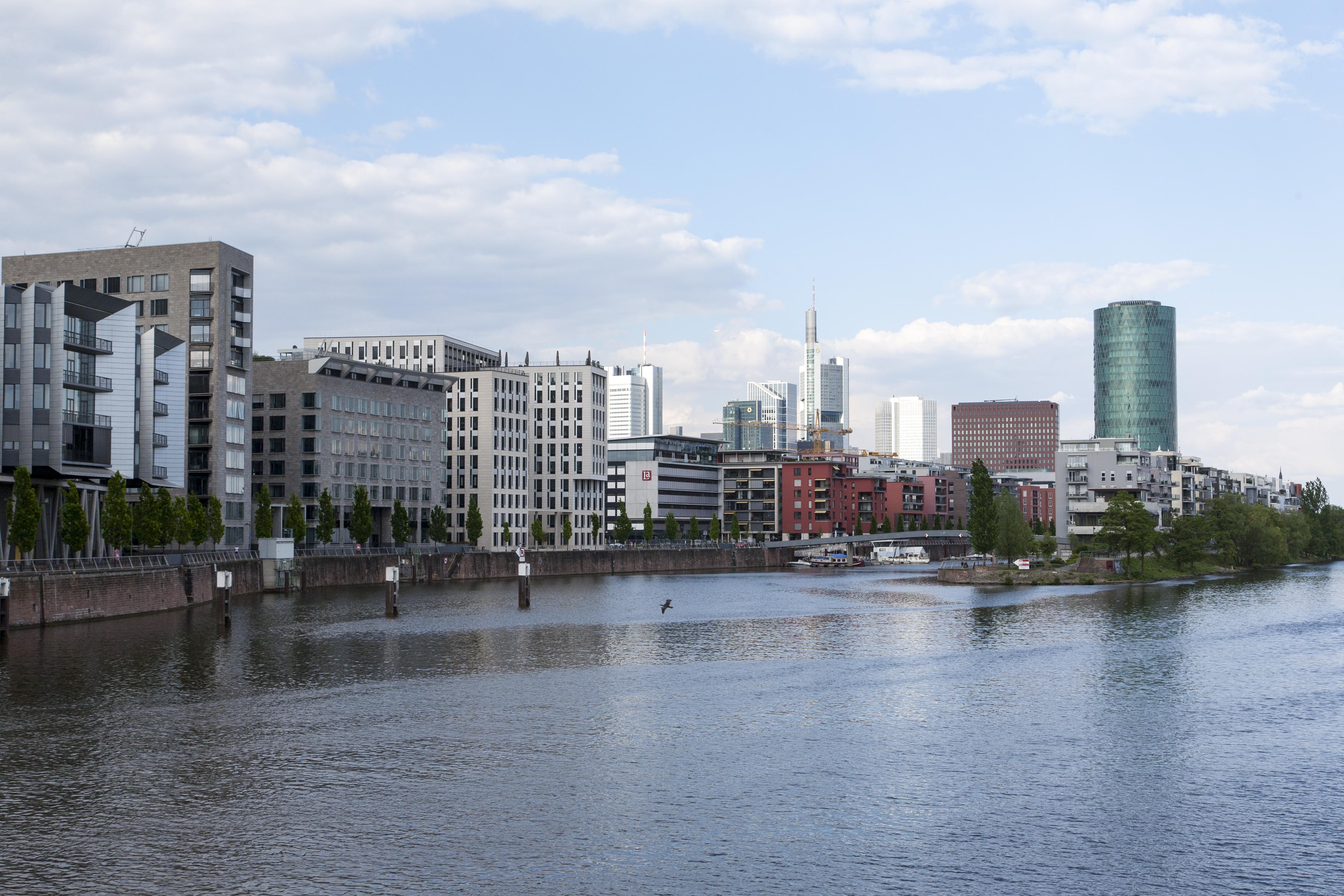 FFM_westhafen-2000px