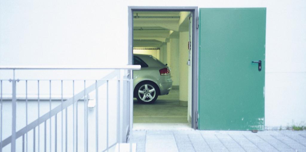 68662_garage-1024x655
