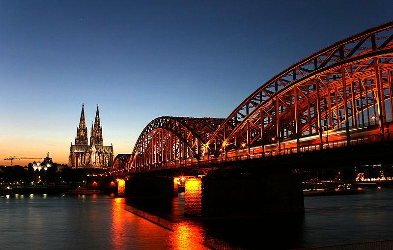 Bildquelle: Thomas Wolf, www.foto-tw.de. mit freundlicher Genehmigung des Urhebers